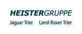 Logo Heistergruppe