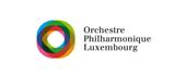 Logo Orchestre Philharmonique du Luxembourg