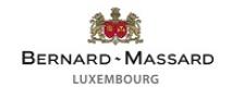 Bernard Massard
