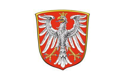 Wappen der Stadt Frankfurt am Main