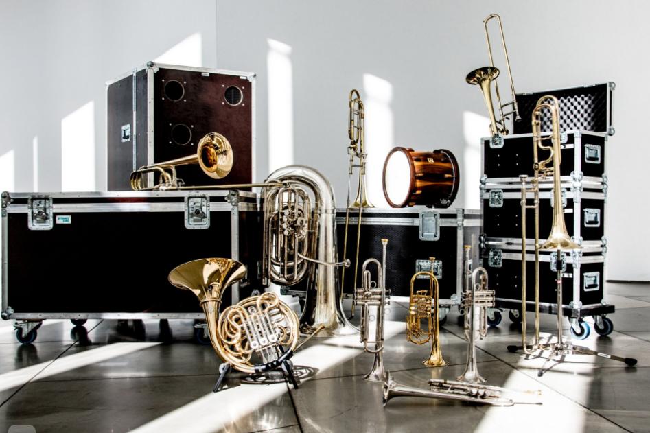 opl_brass_ensemble