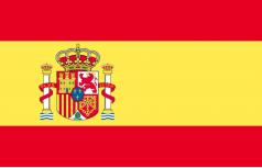 Voyage d'accompagnement du 1er au 5 novembre 2016 à Madrid et Valencia