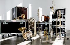 opl_brass_ensemble