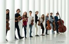 concert aperitif 09.05.2021
