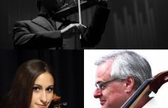 Konz musik festival 2020