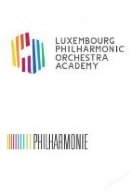 Luxembourg Philharmonic Orchestra Academy