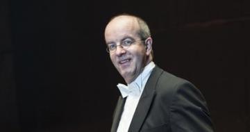 https://www.philharmonie.lu/de/opl/musiker/utz-koester
